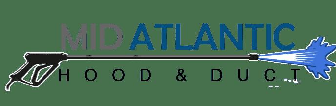 MidAtlantic Hood & Duct
